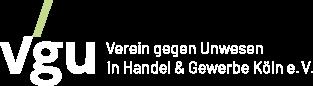 logo_vgu