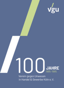 vgu_download_100_jahre
