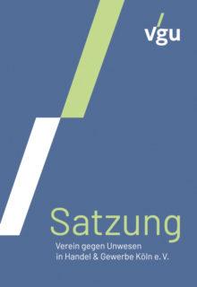 vgu_download_satzung