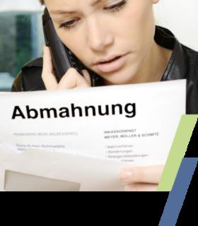 vgu_image_abmahnung